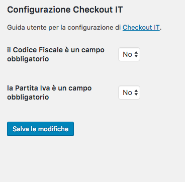 woocommerce-checkout-it-config